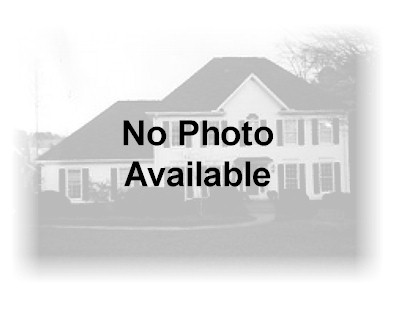 Photo of 522 Corley Manor Court